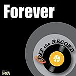 Off The Record Forever - Single