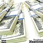 Napoleon Get Money (Feat. Jim Jones)