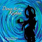 Kunal Ganjawala Dance To Krishna