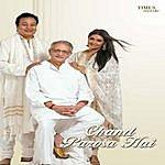 Bhupinder Singh Chand Parosa Hai