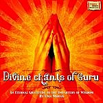 Uma Mohan Divine Chants Of Guru
