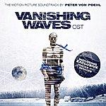 Peter Von Poehl Vanishing Waves Ost