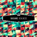 Madame Realness