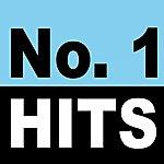 Radio Edit No. 1 Hits (Just Hits 2012)