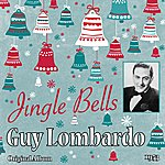 Guy Lombardo Jingle Bells (Original Album 1953)