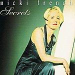 Nicki French Secrets