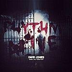 David Jones Rhythm Alive