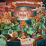 Akala The Thieves Banquet