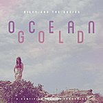 Riley Oceangold - Ep