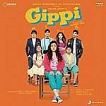 Sukhwinder Singh Gippi (Original Motion Picture Soundtrack)