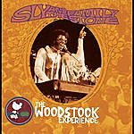 Sly & The Family Stone Sly & The Family Stone: The Woodstock Experience
