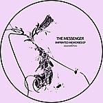 The Messenger Imprinted Memories