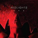 Neo Red Lights