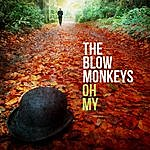 The Blow Monkeys Oh My