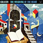Colleen The Weighing Of The Heart