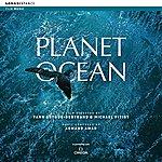 Armand Amar Planet Ocean (Original Motion Picture Soundtrack)