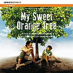 Armand Amar My Sweet Orange Tree & Amazonia Eterna (Original Soundtrack)
