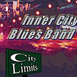 Inner City Blues Band Fussin' And Fightin
