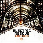 Electric Rescue Back Home