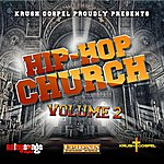 Kurtis Blow Hip Hop Church Volume 2