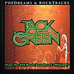 Jack Green Popdreams & Rocktracks