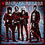 Michael Monroe Ballad Of The Lower East Side
