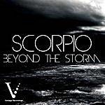 Scorpio Beyond The Storm