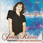 Jenni Rivera No Vuelvo Ni De Chiste