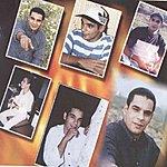 Houari Dauphin Best Of Houari Dauphin (11 Hits)