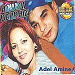 Houari Dauphin Houari Dauphin & Adel Amine