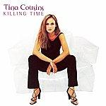 Tina Cousins Killing Time