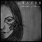 Graves Sketchs Of Maria