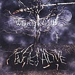 Wormwood Buried Alive