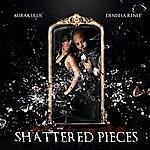 Mirakulus Shattered Pieces (Feat. Denisha Renee)