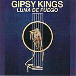 Gipsy Kings Luna De Fuego