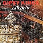 Gipsy Kings Allegria