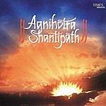 Pandit Jasraj Agnihotra Shantipath