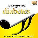 Pandit Jasraj Healing Mantras For Diabetes