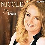 Nicole Alles Nur Für Dich
