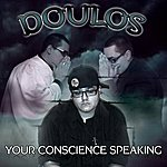 Doulos Your Conscience Speaking