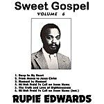 Rupie Edwards Sweet Gospel, Vol. 6 - Ep