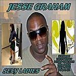 Jesse Graham Sexy Ladies
