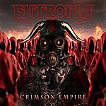 Entropia Crimson Empire