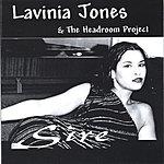 Lavinia Jones Sire