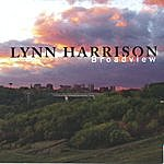 Lynn Harrison Broadview