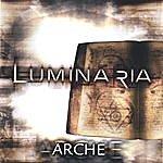 Luminaria Arche