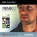 Colin Mutchler Premixed