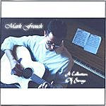 Mark French Country Collection Vol. 1