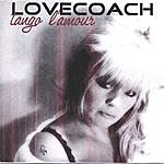 Lovecoach Tango L'amour