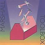Marshall Toolbox